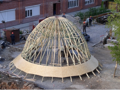 krovy strechy väzník nosník výroba priehradových bardejov prešov košice krytina projekt návrh ponuka cena 2.jpg
