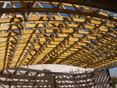 krovy strechy väzník nosník výroba priehradových bardejov prešov košice krytina projekt návrh ponuka cena 3.jpg