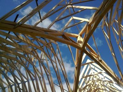 krovy strechy väzník nosník výroba priehradových bardejov prešov košice krytina projekt návrh ponuka cena 5.jpg