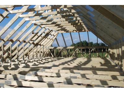 krovy strechy väzník nosník výroba priehradových bardejov prešov košice krytina projekt návrh ponuka cena 7.JPG