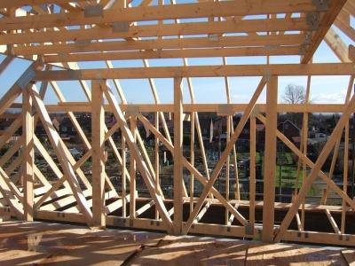krovy strechy väzník nosník výroba priehradových bardejov prešov košice krytina projekt návrh ponuka cena 4.jpg