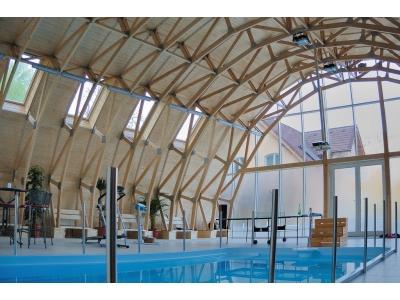 krovy strechy väzník nosník výroba priehradových bardejov prešov košice krytina projekt návrh ponuka cena 6.jpg