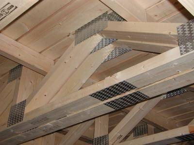 krovy strechy väzník nosník výroba priehradových bardejov prešov košice krytina projekt návrh ponuka cena 10.JPG