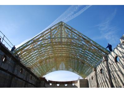 krovy strechy väzník nosník výroba priehradových bardejov prešov košice krytina projekt návrh ponuka cena 12.JPG