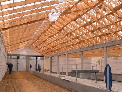 krovy strechy väzník nosník výroba priehradových bardejov prešov košice krytina projekt návrh ponuka cena 14.jpg