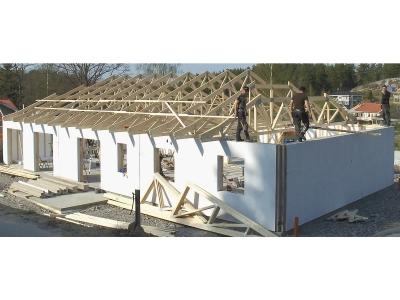 krovy strechy väzník nosník výroba priehradových bardejov prešov košice krytina projekt návrh ponuka cena 15.jpg