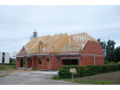 krovy strechy väzník nosník výroba priehradových bardejov prešov košice krytina projekt návrh ponuka cena 18.jpg