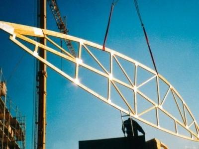 krovy strechy väzník nosník výroba priehradových bardejov prešov košice krytina projekt návrh ponuka cena 22.jpg