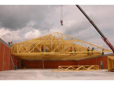 krovy strechy väzník nosník výroba priehradových bardejov prešov košice krytina projekt návrh ponuka cena 17.jpg