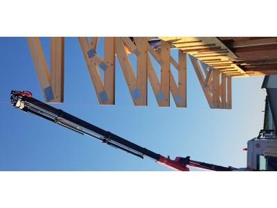 Župčany priehradovy väzník krovy strechyvýroba 1.jpg