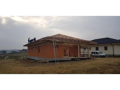 Župčany priehradovy väzník krovy strechyvýroba 3.jpg