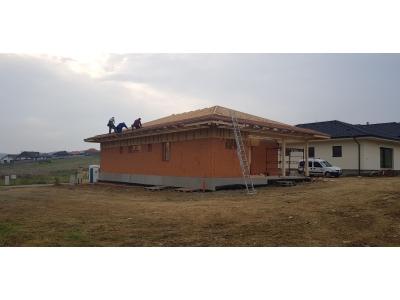 Župčany priehradovy väzník krovy strechyvýroba 4.jpg