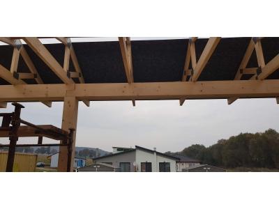 Župčany priehradovy väzník krovy strechyvýroba 6.jpg