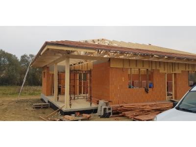 Župčany priehradovy väzník krovy strechyvýroba 7.jpg