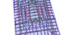 Žipov1_krovy_strechy_väzníky_priehradové_výroba_hydraulická_ruka_09.jpg