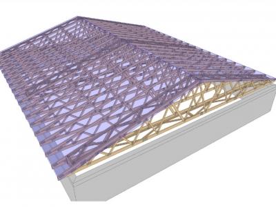 3D_3_Ploské_1_čistička_krovy_priemyselná_budova_strechy_väzníky_priehradové_výroba_montáž_hydraulická_ruka_03.jpg