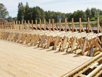 debnenie väzníkov strechy krovy výroba montáž 1.jpg