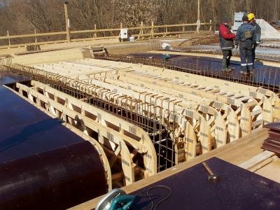 debnenie väzníkov strechy krovy výroba montáž 3.jpg