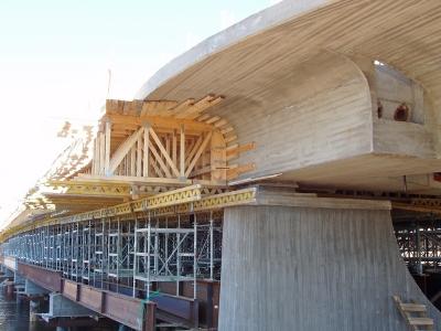 debnenie väzníkov strechy krovy výroba montáž 2.jpg