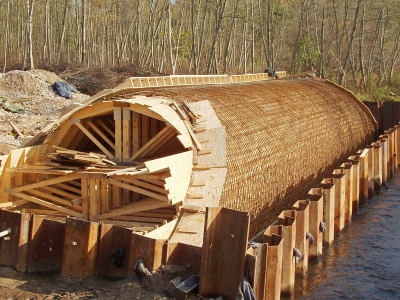 debnenie väzníkov strechy krovy výroba montáž 4.jpg