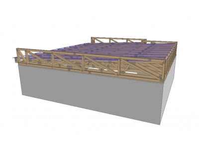 3D_Prešov_01_krovy_strechy_väzníky_priehradové_drevené_výroba_montáž_rodinný_dom_preprava_nadrozmer_hydraulická_ruka_04.PNG