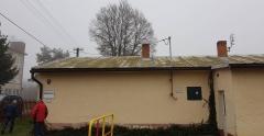 Holčíkovce_01_krovy_strechy_väzníky_priehradové_drevené_výroba_montáž_rodinný_dom_preprava_nadrozmer_hydraulická_ruka_02.jpg