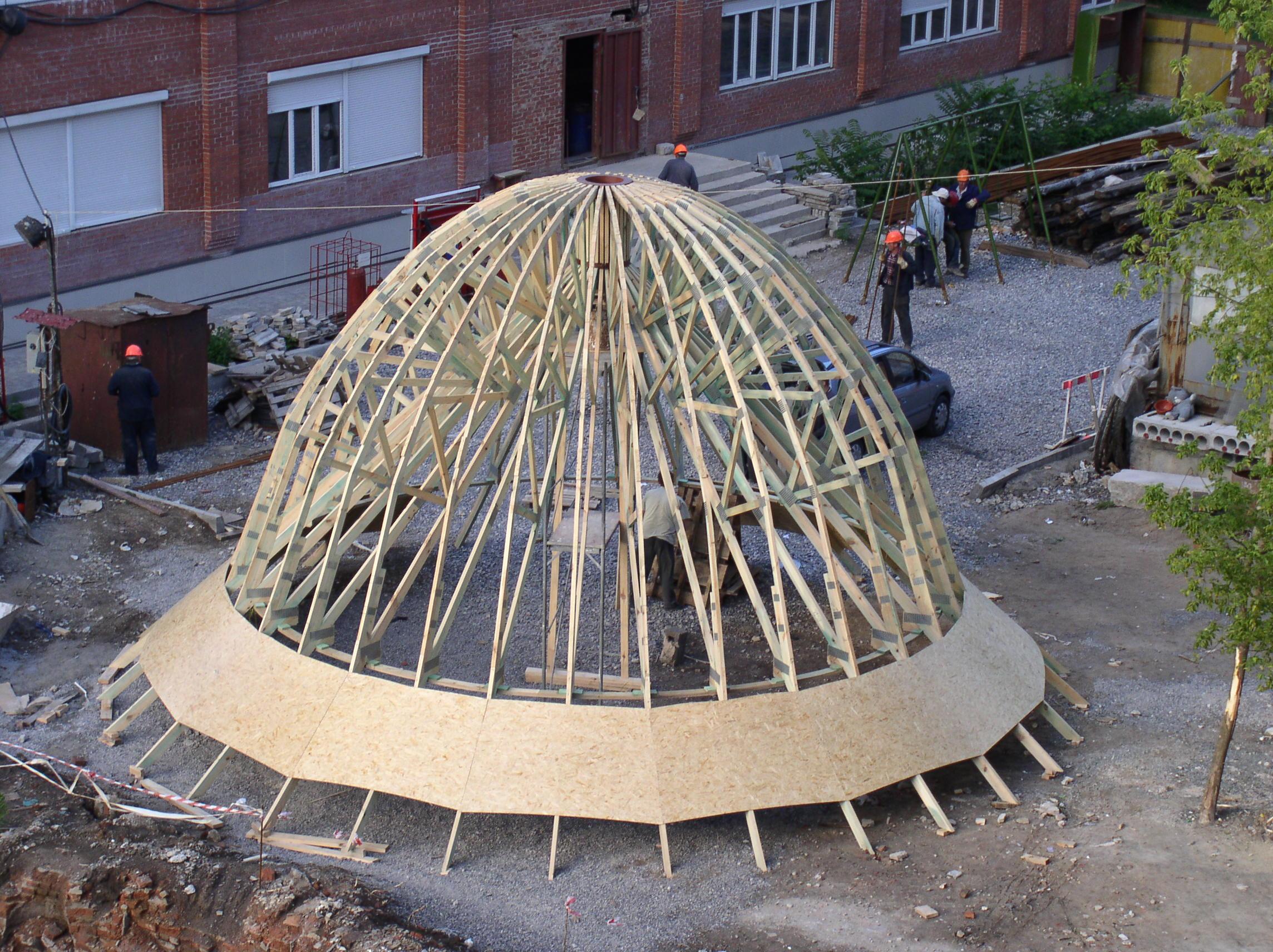 krovy-strechy-vaznik-nosnik-vyroba-priehradovych-bardejov-presov-kosice-krytina-projekt-navrh-ponuka-cena-2.jpg